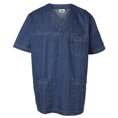 BUSSARONG DENIM 1851