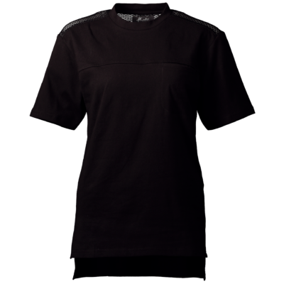 T-SHIRT FUNKTION MESH