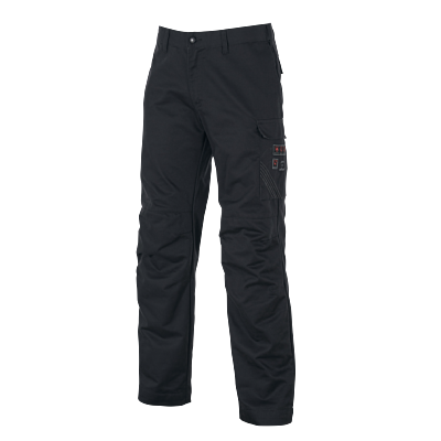 EXT 350 TROUSERS