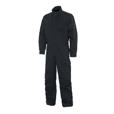 EXT 350 COVERALL