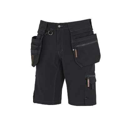 CARPENTER SOUL, KARMA SHORTS, WOMEN