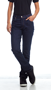 STRETCHJEANS 5-FICKA 3206
