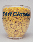 EAR REFILL CLASSIC  ONE TOUCH