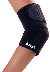ELBOW SUPPORT 10564