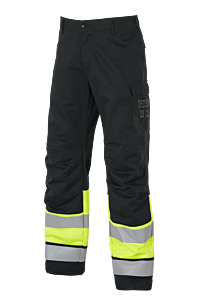 EXT 350 TROUSERS CL 1