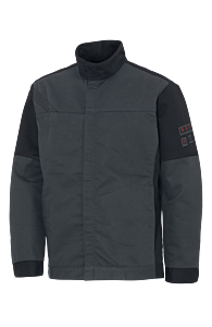 EXT 350 METALSHIELD JACKET