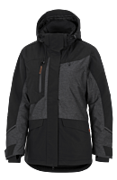 CARPENTER SOUL, WINTER JACKET WOMEN