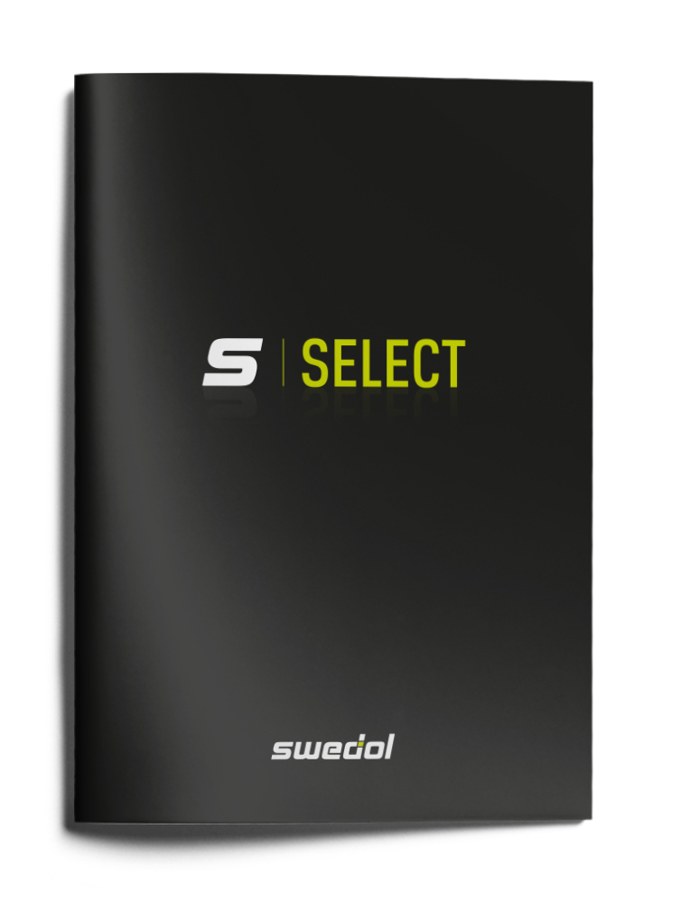 Swedol Select