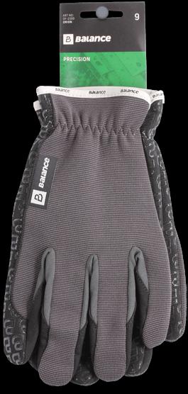 Orion handske