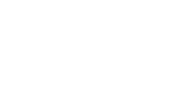 GestoWorkwear
