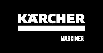 Karcher maskiner