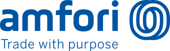 Amfori - Trade with purpose